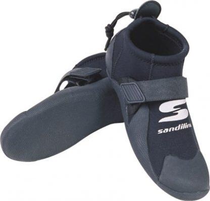 scarpette kayak sandiline