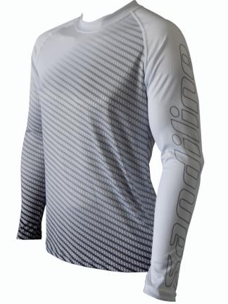 maglia uv50