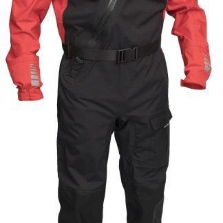 Drysuit PRO 3