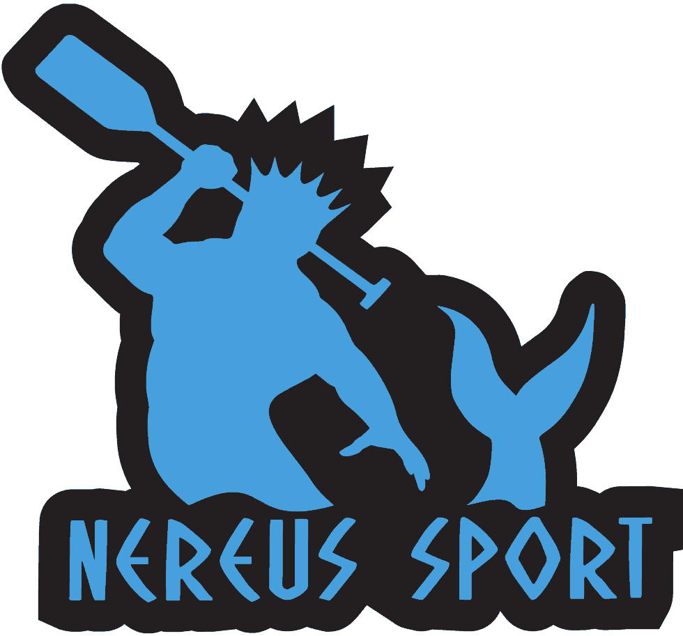NereusSport