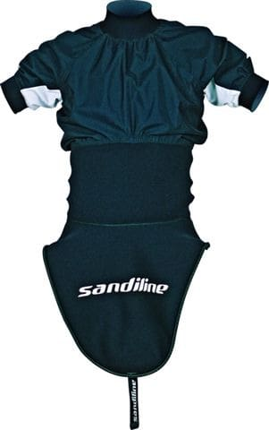 COMBO RACE SHORT SLEEVE SANDILINE