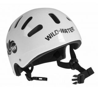 casco wild water
