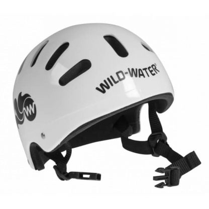 casco wild water