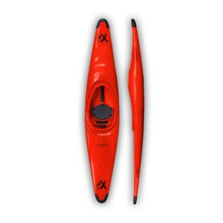 EXO KAYAK xp3 KAYAK POLO