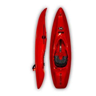 EXO KAYAK-XW1-KAYAK SURF
