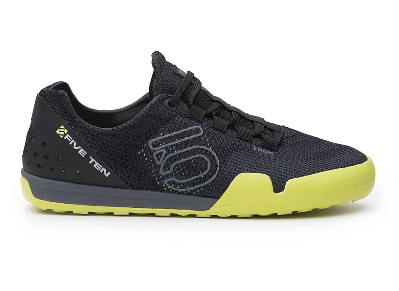 Shoes Five Ten Eddy - Nereus Sport