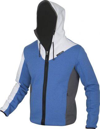 hoodie sandiline-felpa
