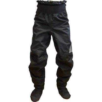 pantaloni stagni