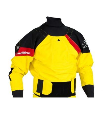extremedry giacca yellow